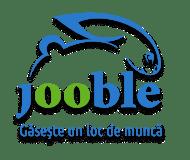 Găsește un loc de muncă cu Jooble